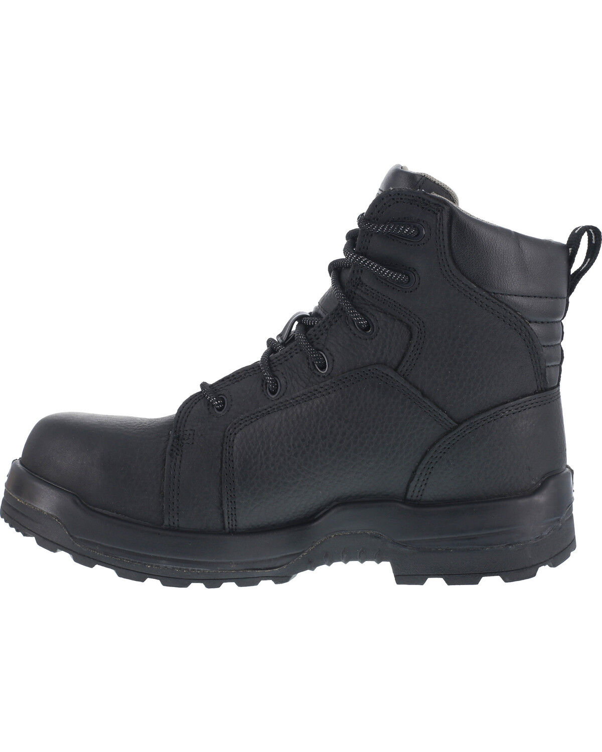 Work Boots - Composite Toe   Boot Barn