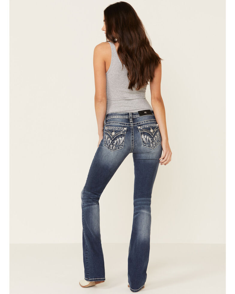 Women S Miss Me Jeans Boot Barn