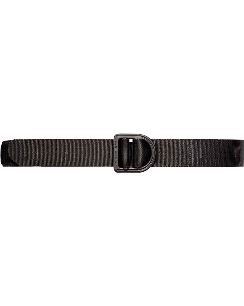 5.11 Tactical Operator Belt (2XL-4XL), Black, hi-res