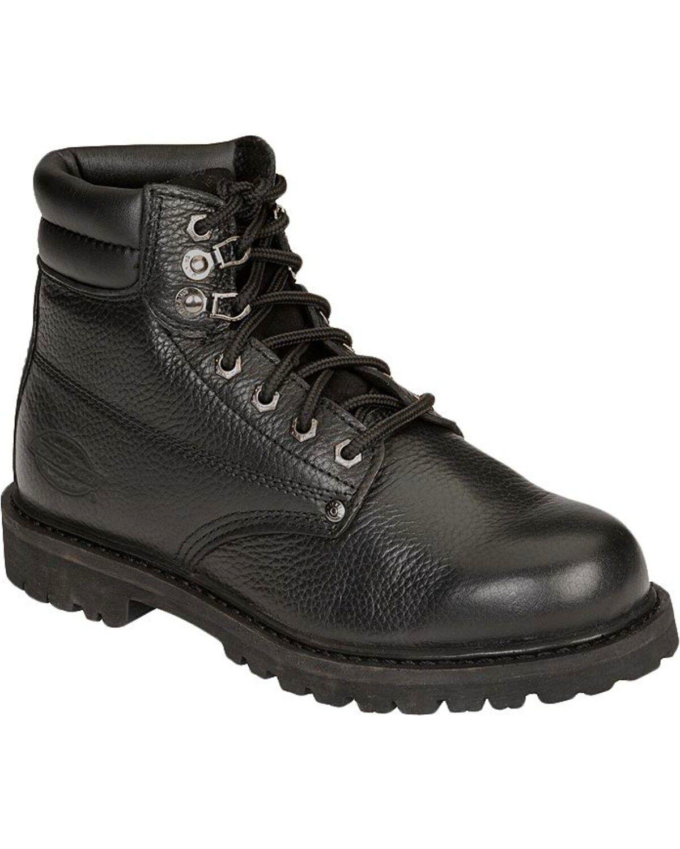 Dickies Work Boots \u0026 Shoes - Boot Barn