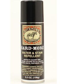Bickmore Gard-More Water & Stain Repellent, Taupe, hi-res
