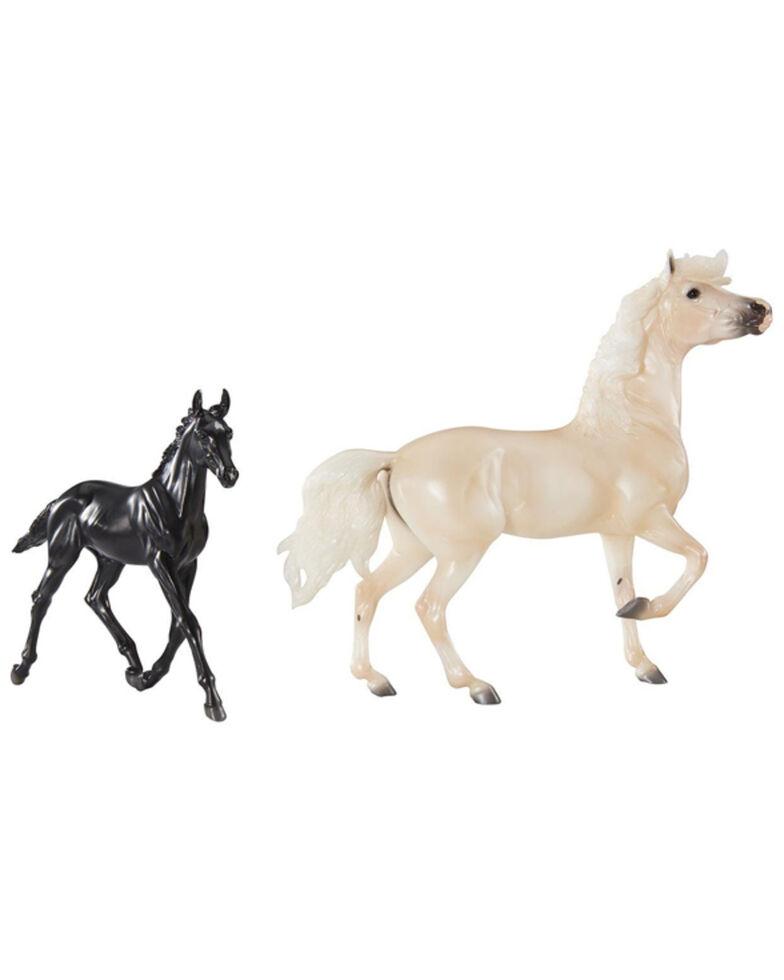 Breyer Kids' Encore & Tor Gift Set, No Color, hi-res