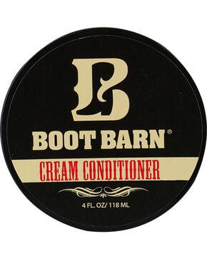 Boot Barn® Cream Conditioner , No Color, hi-res