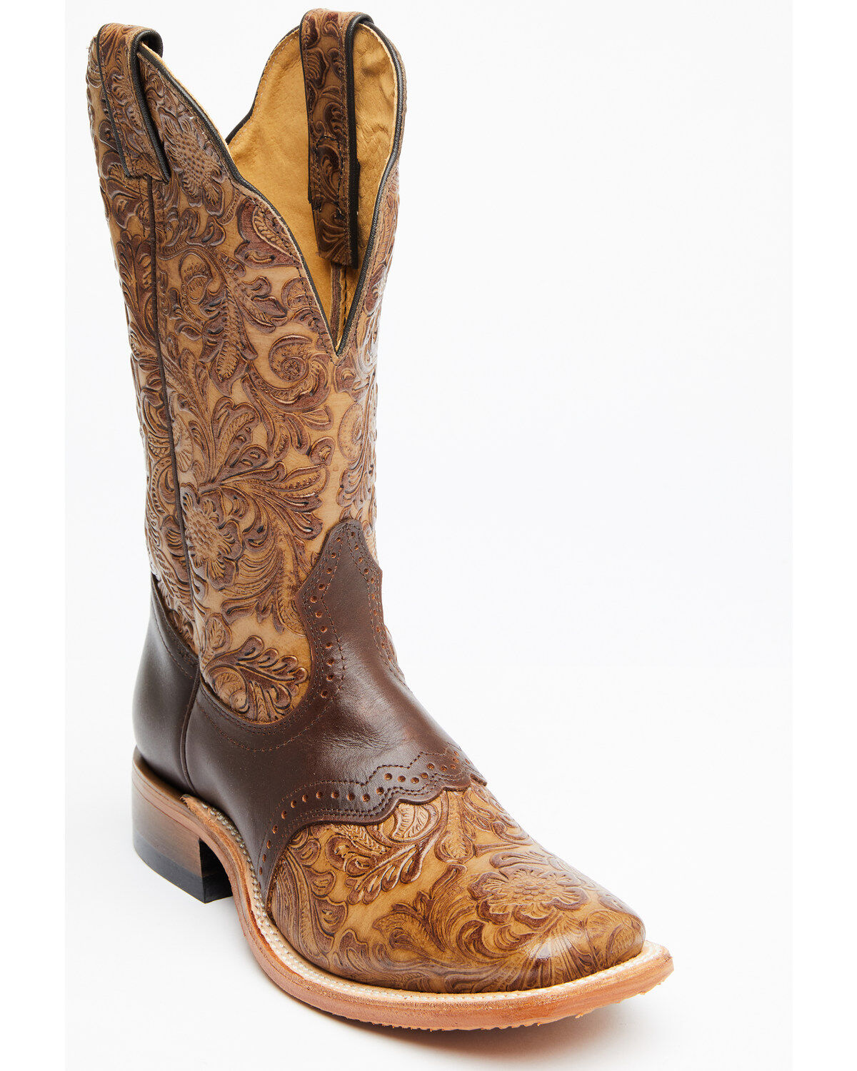 Boulet Boots - Boot Barn