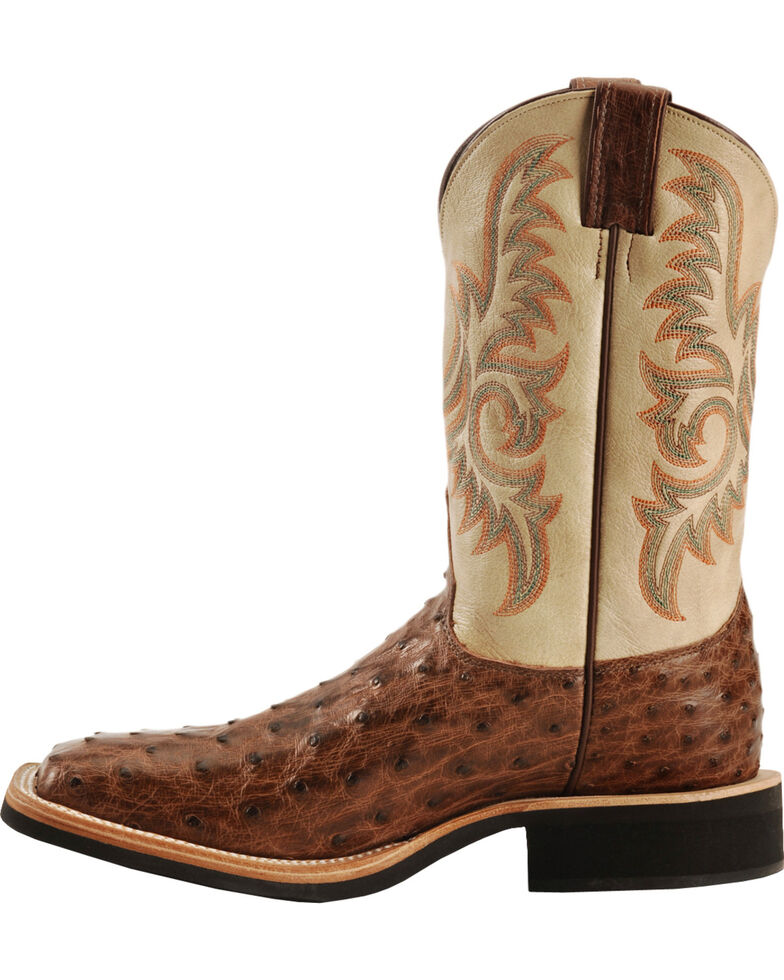 868e4597469 Justin Crepe Sole Boots - The Best Boots In The World