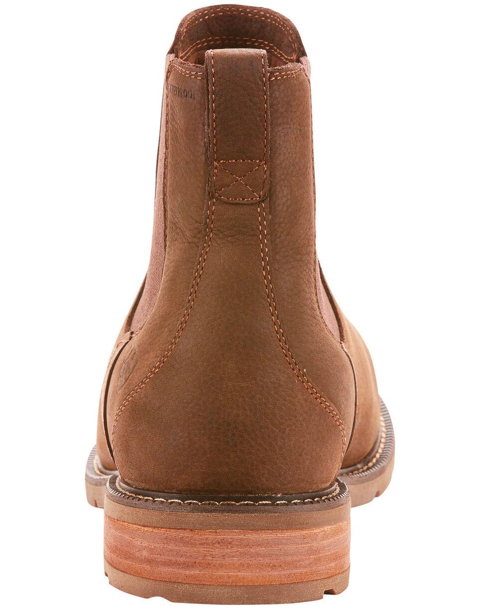 Ariat Men's Wexford Tack English Riding Boots , , hi-res