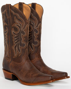 d684e301728b2 All Women's Boots & Shoes - Boot Barn