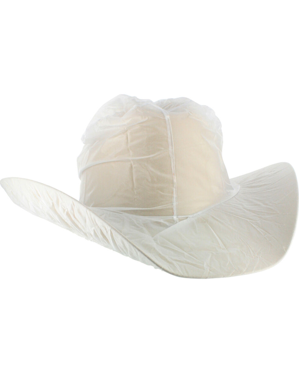 Boot Barn® Hat Protector, No Color, hi-res