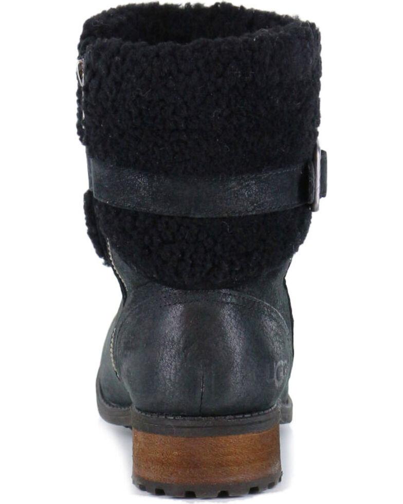 c40cd23ab4d UGG® Women's Blayre II Water Resistant Boots