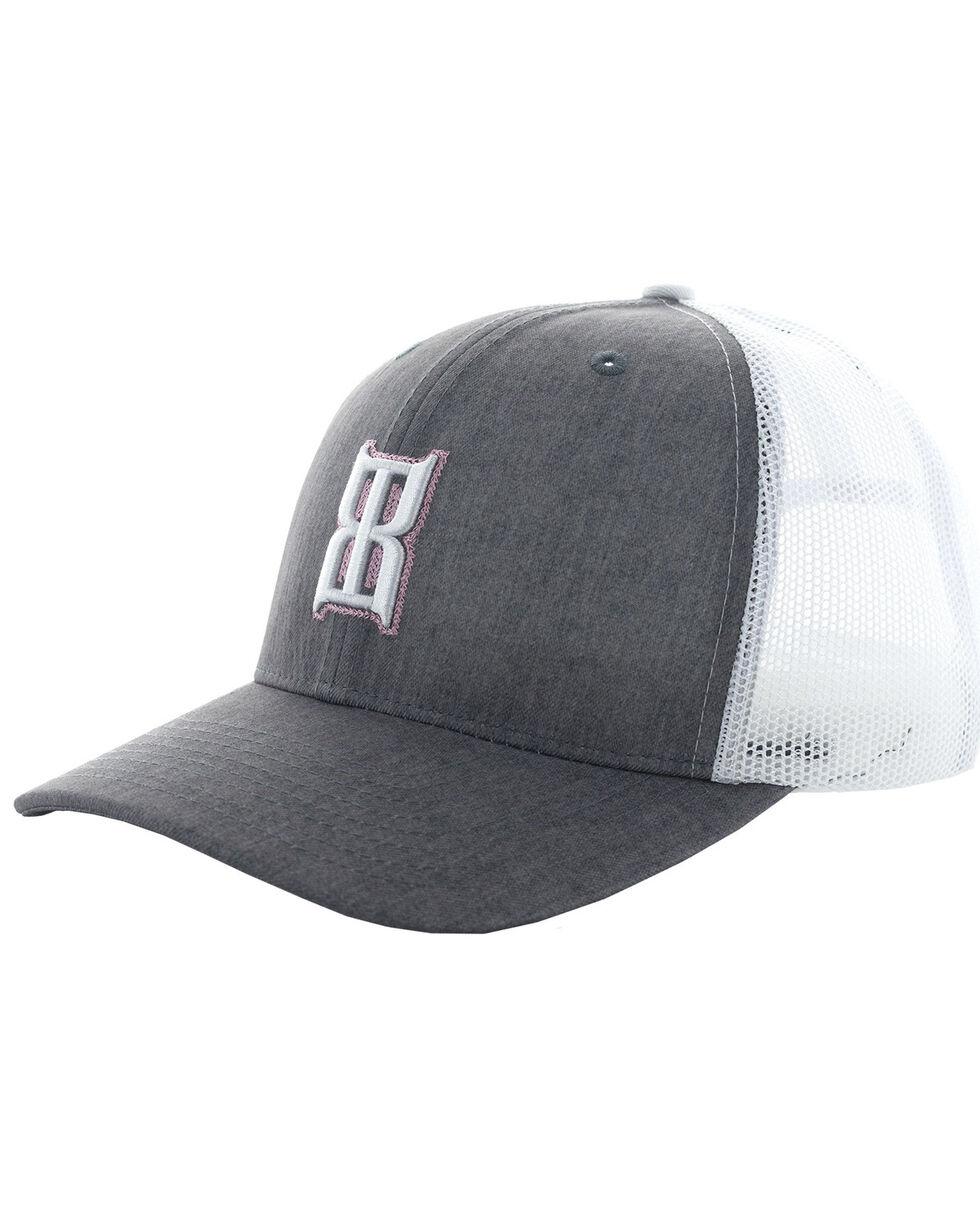 Bex Women's Fawn Mesh Cap, White, hi-res