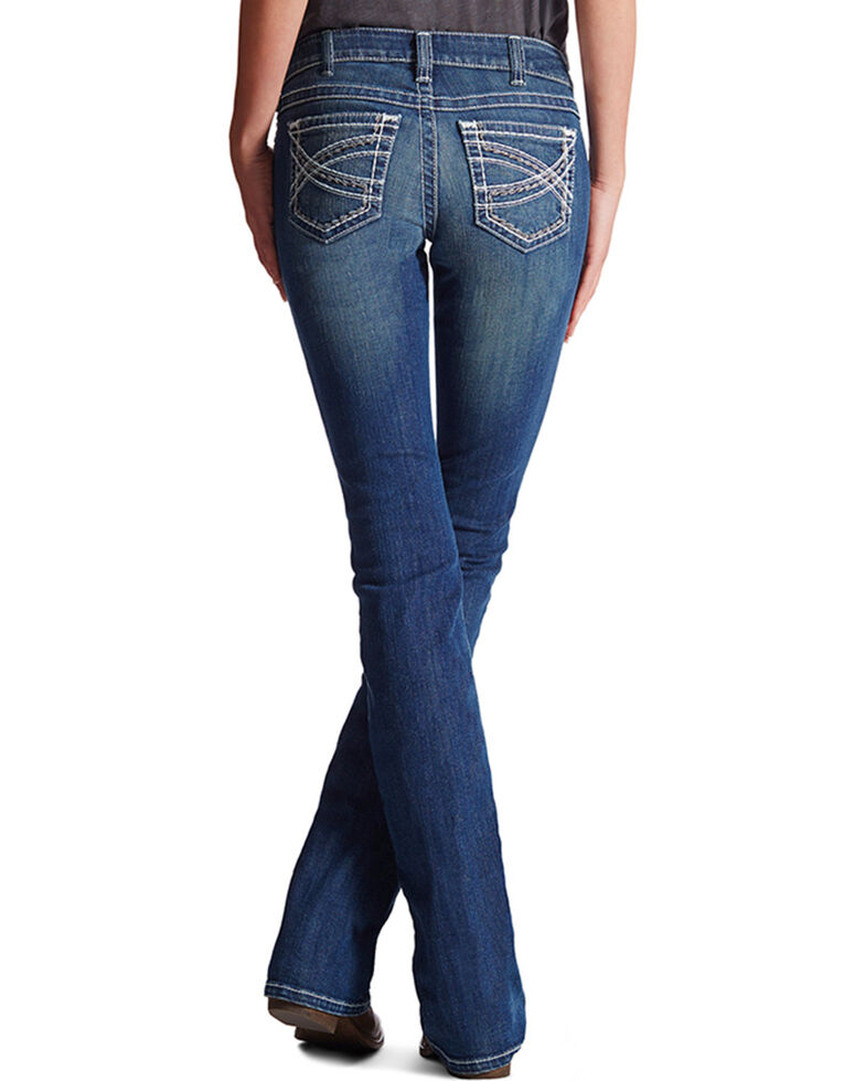 Women S Slim Fit Jeans Boot Barn Shop from the range of distress, faded, etc ✯ new stay trendy in slim fit jeans for women. women s slim fit jeans boot barn