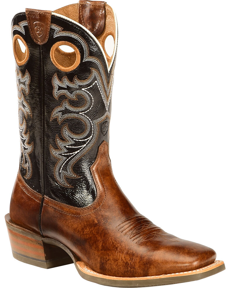 Ariat Mens Boots