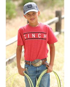 95baccce07bc7 Kids  Cinch Boots   Attire - Boot Barn