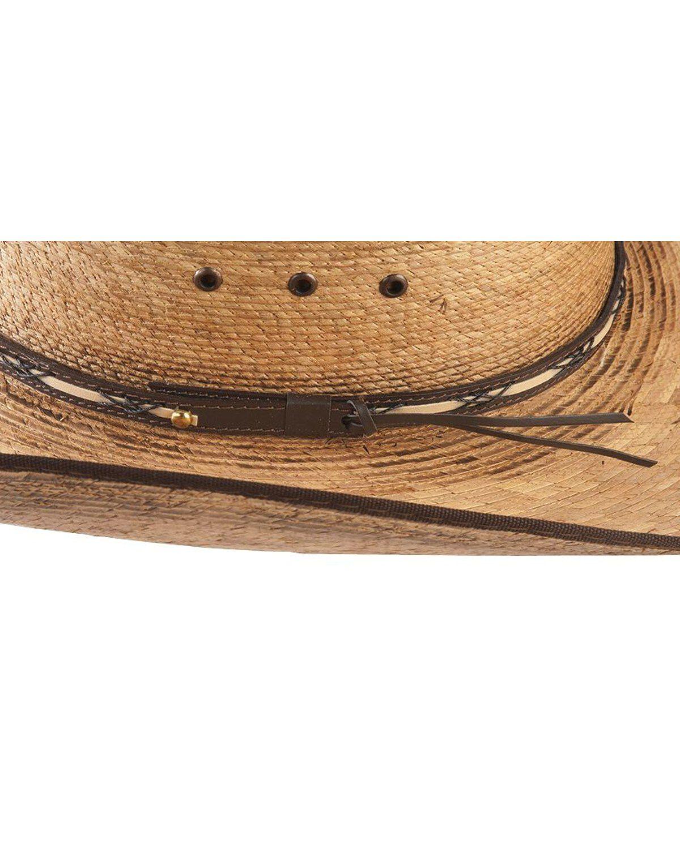 15f6f451d7527 Resistol mens jason aldean amarillo palm hat natural hi res JPG 784x980 Aldean  resistol
