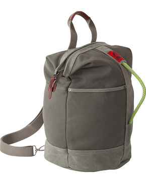 Mountain Khakis Olive Utility Bag, Olive, hi-res