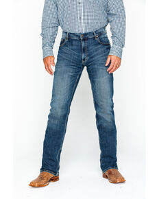 hot product clear and distinctive big selection Wrangler : Jeans, Shirts & More - Boot Barn