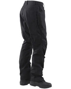 Tru-Spec Men's 24-7 Eclipse Tactical Pant, Black, hi-res