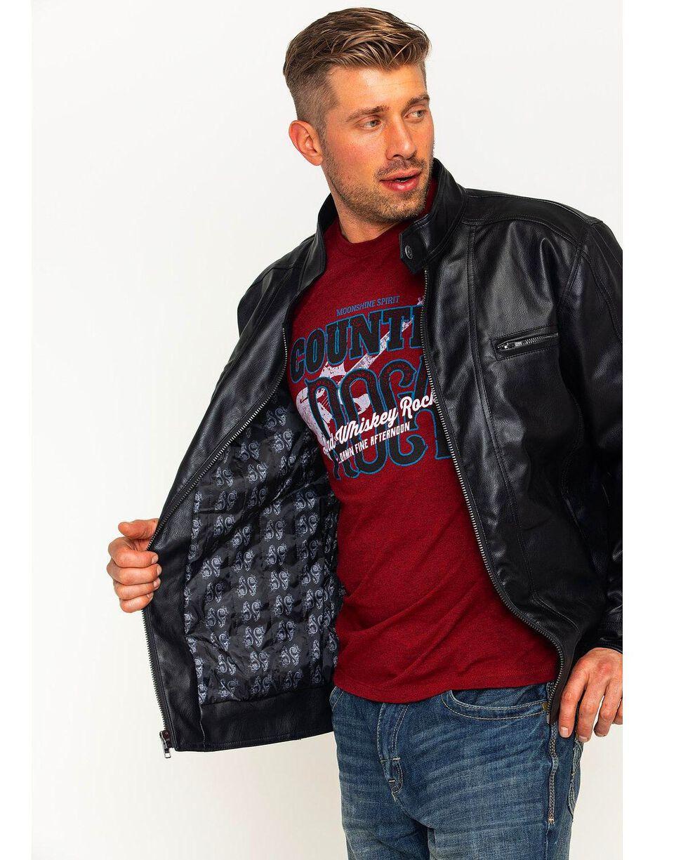 Moonshine Spirit Men's Roadster Jacket, , hi-res