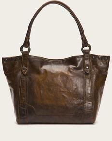 Frye Women's Melissa Shoulder Bag