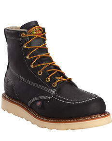 a57bd695094 Thorogood Boots - Boot Barn