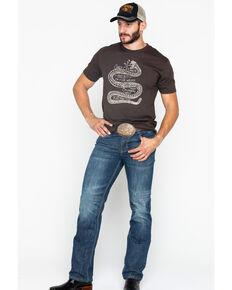 00e6c274aea Cody James Men s Tried N True Print T-Shirt