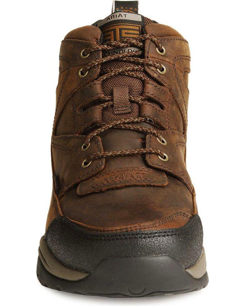 71df4cd22f2 Ariat Men's Terrain H2O Endurance Boots