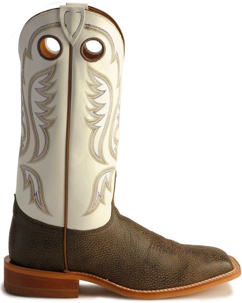 4ec3431c23a Justin Men's Bent Rail Collection Western Boots