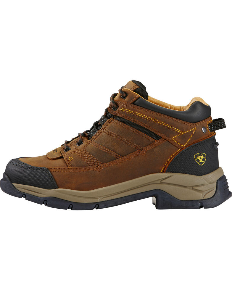 4348229469c8c Ariat Men's Terrain Pro Hiking Shoes