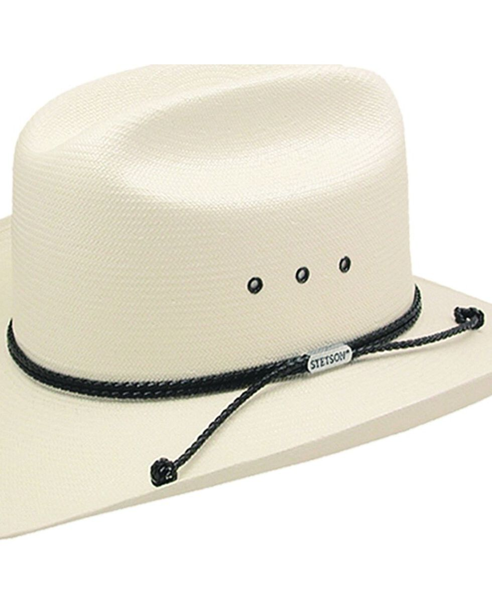 Stetson /& Dobbs OWALTN-8234 Mens Alton Hats