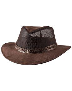 06e1252200e Bullhide Women s Altamont Straw Hat