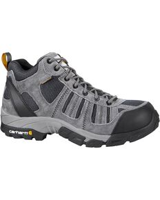 d90091dcbaf Carhartt Lightweight Waterproof Hiking Boots - Composite Toe