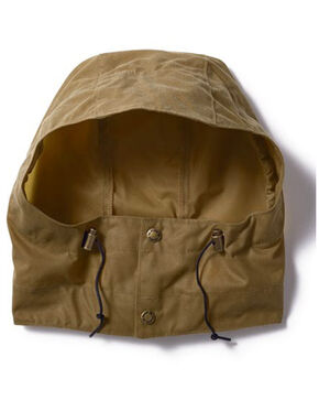 Filson Shelter Cloth Hood, Camouflage, hi-res