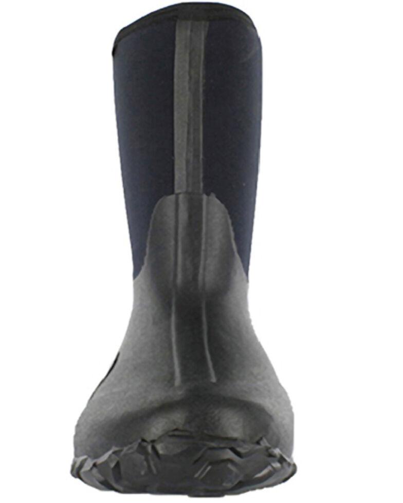 1ca374dba9d Bogs Men's Classic Mid Muck Boots