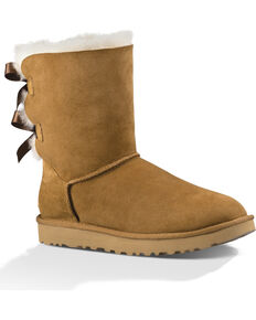 3192c874025 Women's Ugg Boots - Boot Barn