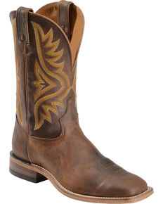 3423129503f Men's Tony Lama Boots - Boot Barn