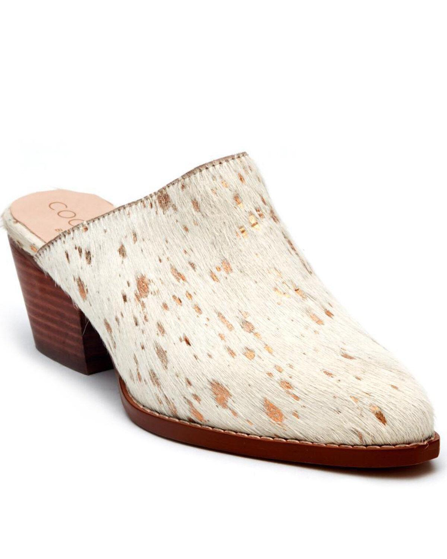 women's clogs on sale