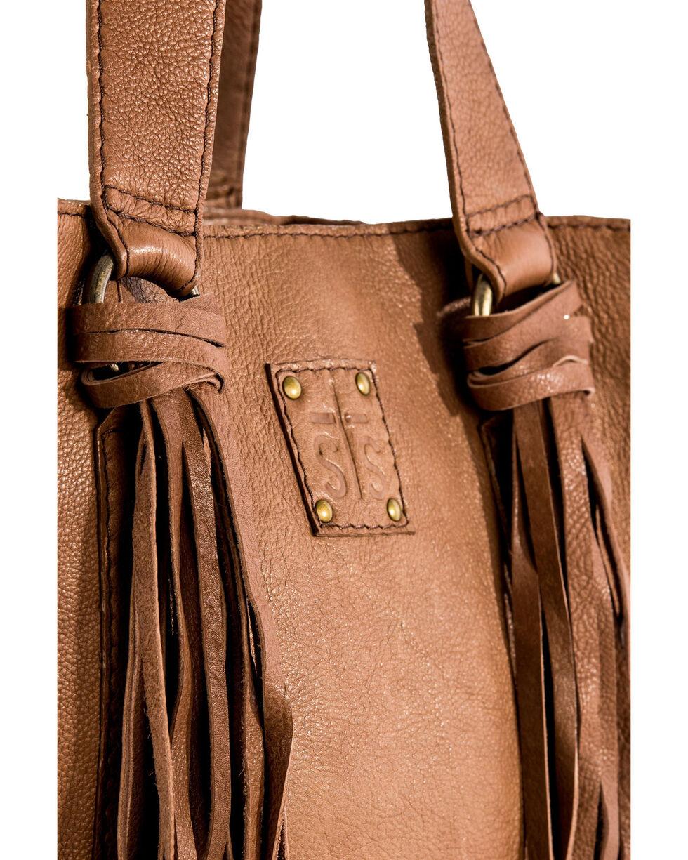 STS Ranchwear Women's Delilah Shopper, No Color, hi-res