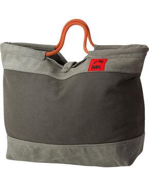 Mountain Khakis Olive Market Tote Bag, Olive, hi-res