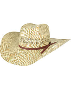 64eebd6bf29 Men s Straw Hats - Atwood Hat CoBailey - Boot Barn