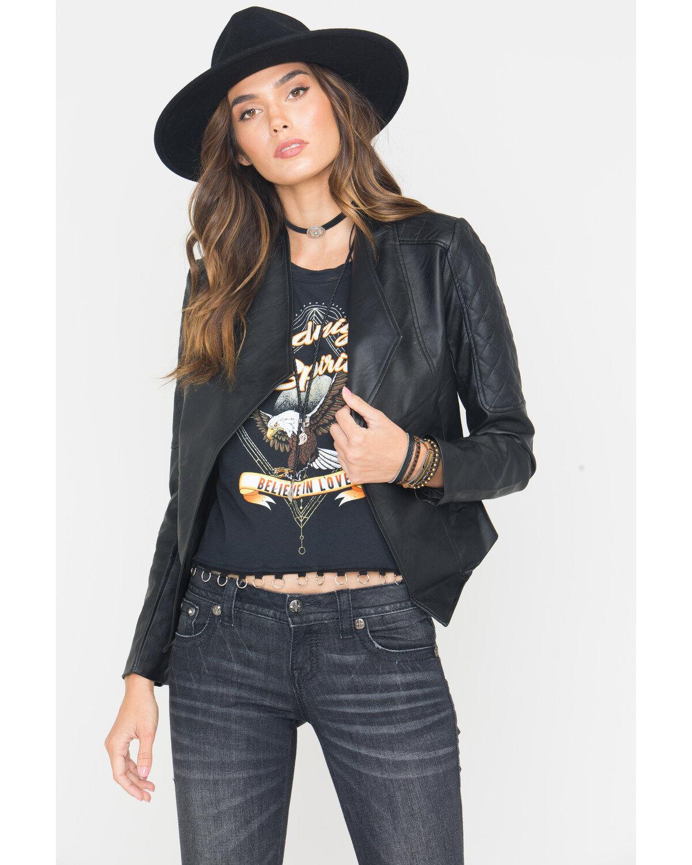Women's Outerwear on Sale