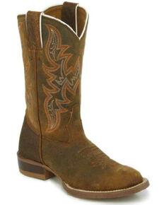 Kids Justin Boots Boot Barn