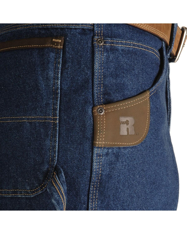 Mens Carpenter Jeans Clearance