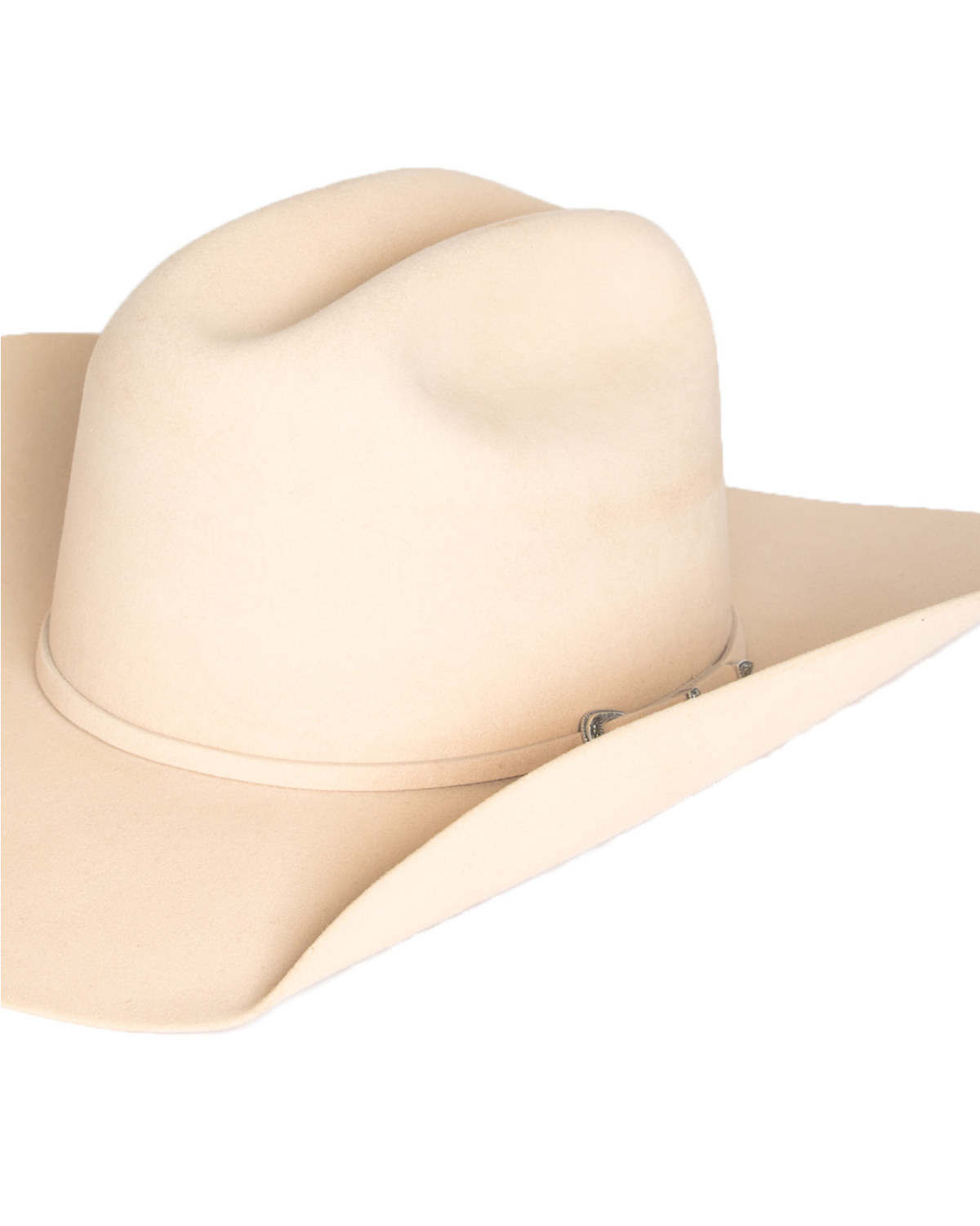 Cody James® Men s 5X Felt Hat  f9d4aefd32e