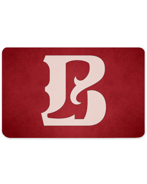 Boot Barn® Proud B eGift Card - Online