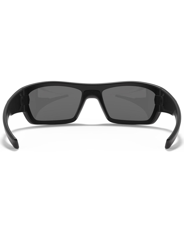 94ddae33c2 Under Armour Men s UA Storm Polarized Force Sunglasses