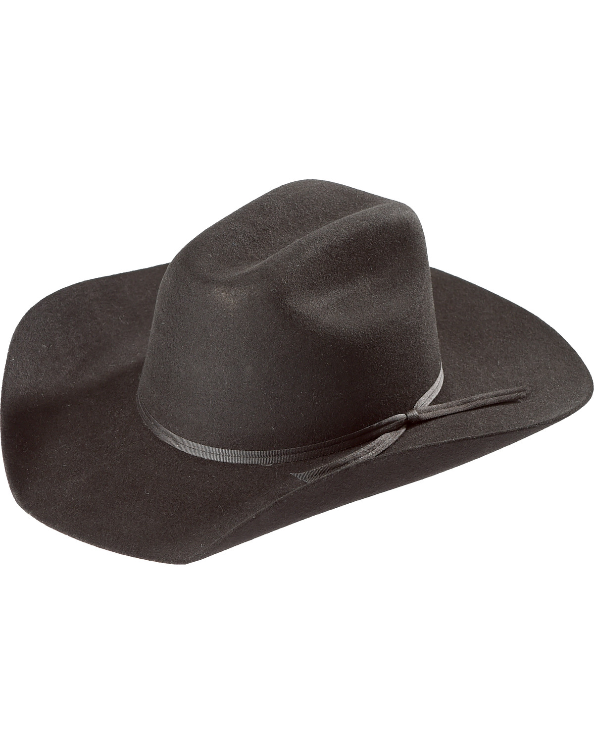 cd65dc05a Resistol Youth Rodeo JR Wool Hat