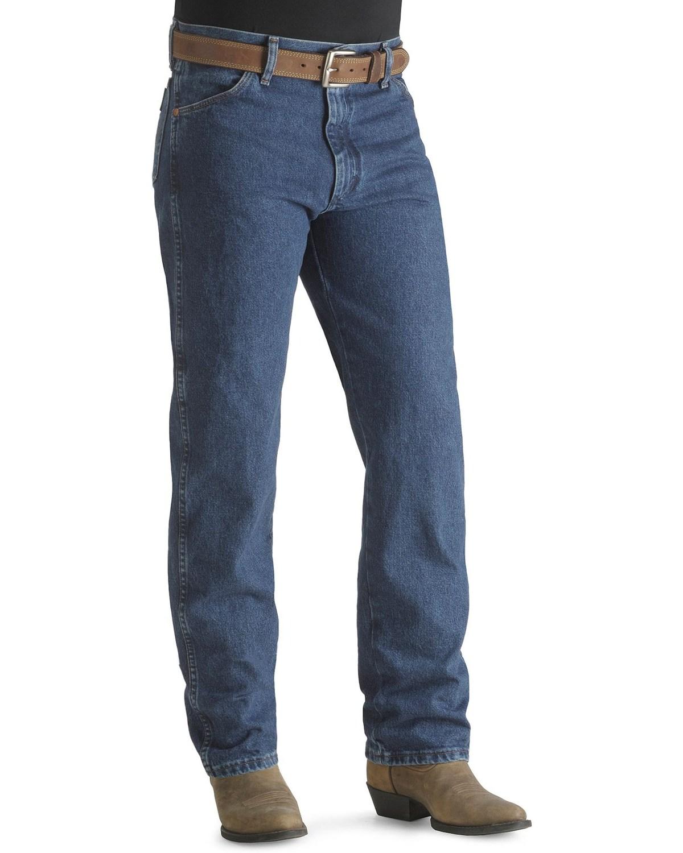 Best Women S Jeans Brands