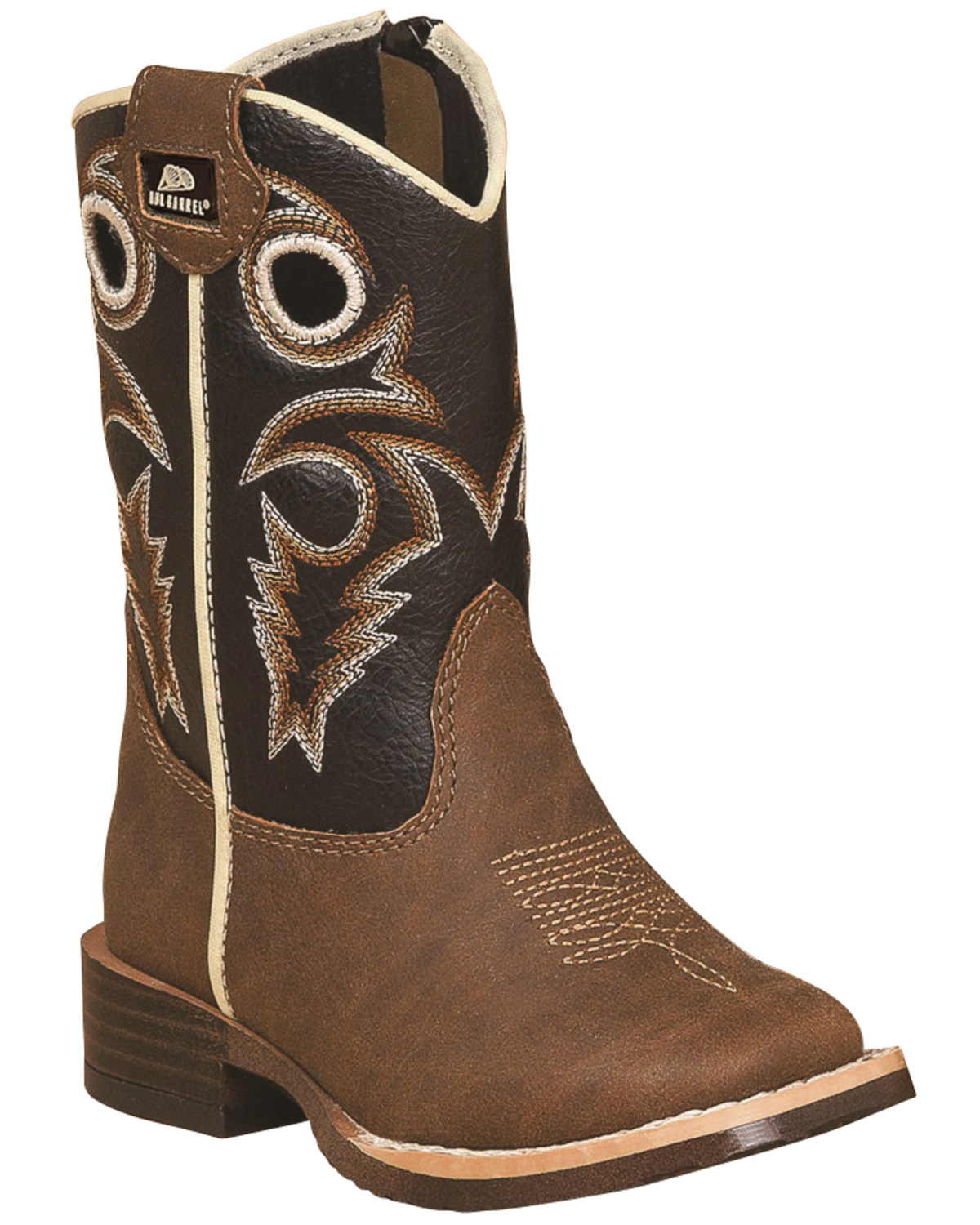 Where To Buy Childrens Cowboy Boots