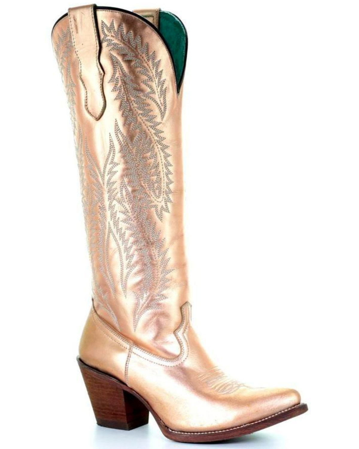 Cowgirl Boots - Pointed Toe | Boot Barn