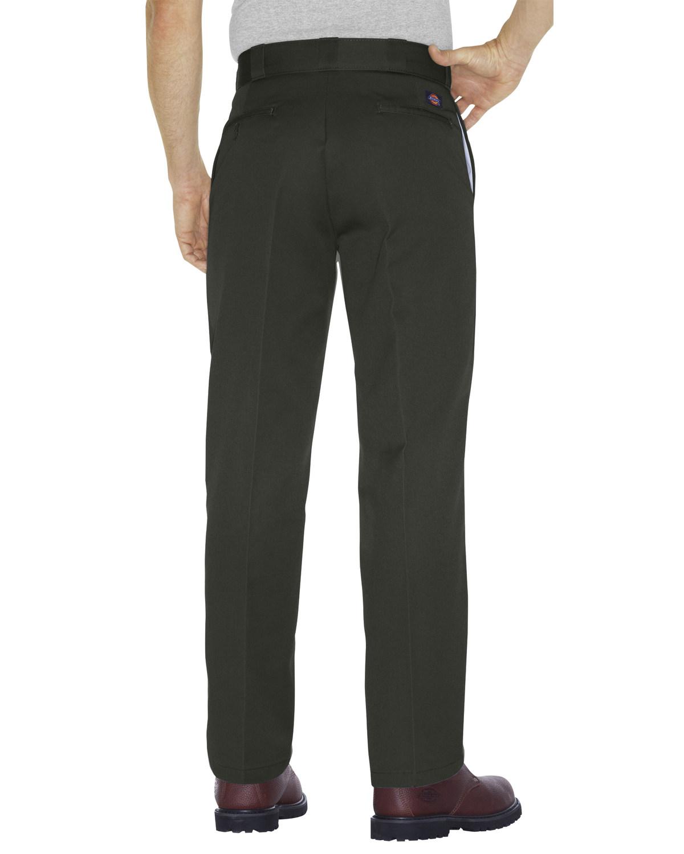 c5f624201d Dickies Men s Original 874® Work Pants